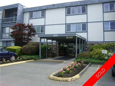 Steveston North Condo for sale:  3 bedroom 1,345 sq.ft. (Listed 2015-12-17)