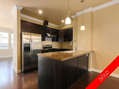 McLennan North Townhouse for sale:  3 bedroom 1,457 sq.ft. (Listed 2019-06-26)