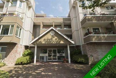 East Cambie Apartment/Condo for sale:  1 bedroom 750 sq.ft. (Listed 2020-07-06)